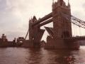 Londen004