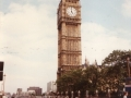 Londen006