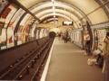 Londen007