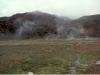 032-landmannalaugar