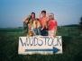 1989-woodstock