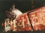 1990 Berlijn
