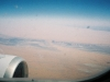 001-vliegen