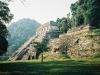 045-palenque