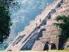 047-palenque