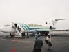009-lima-vliegveld