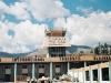 016-cuzco-vliegveld