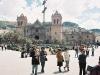 019-cuzco-plaza