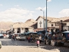 025-cuzco-station