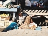 027-cuzco-markt