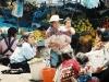 034-cuzco-markt