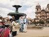 040-cuzco