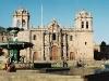 044-cuzco