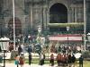 054-cuzco-processie
