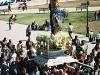 056-cuzco-processie