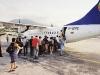 004-caracas-vliegveld