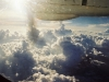 006-vliegen