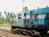 030-trein-2