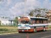 055-varadero-bus