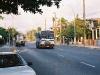 059-varadero-bus