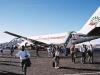 008-vliegveld-antananarivo