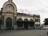 015-antananarivo-station