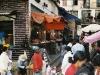 026-antananarivo-markt