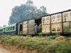 050-fianarantsoa-trein