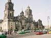 020-mexico