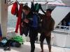 008-duiken