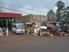 089-bamenda-bus