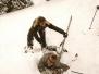 2008 Reportage 25 jaar wintersport