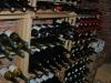 wijn-019