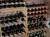 wijn-020
