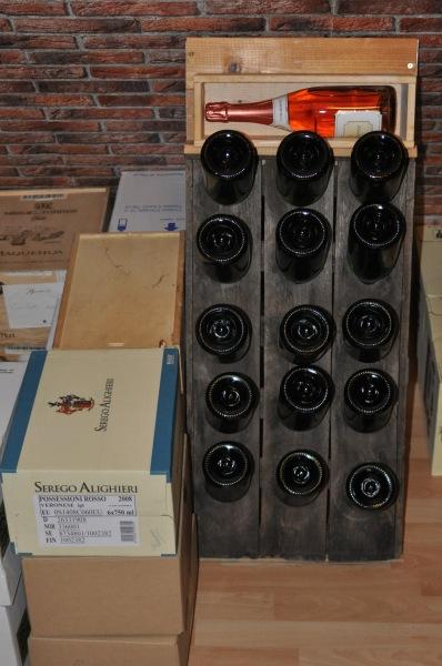 wijn-026