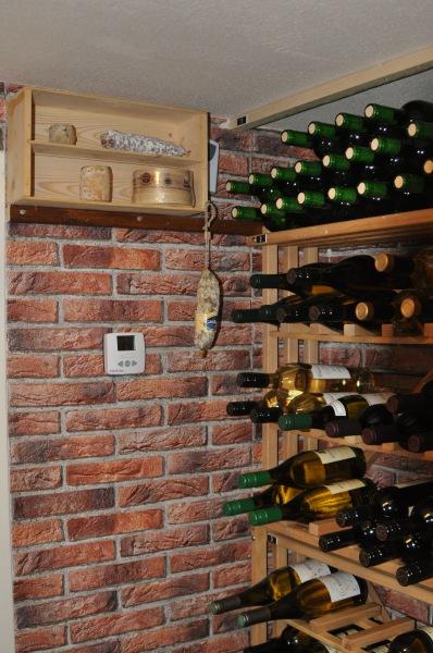 wijn-028