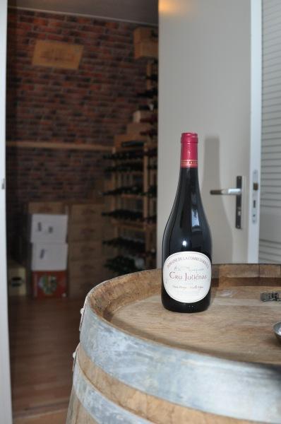 wijn-039