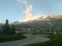 2010 Alpe d'HuZes