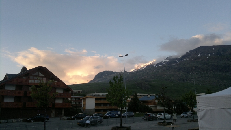 alpe_035