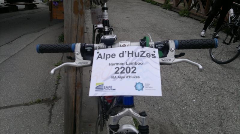 alpe_075