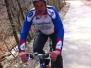 2011 Klimtraining Ardennen