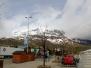 2013 Alpe d'HuZes